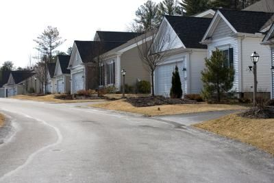 Homeowner's Service Company